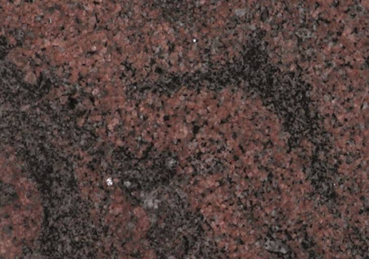 Indian Aurora Granite Tiles