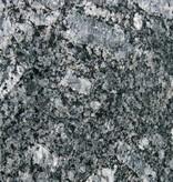 Azul Noce Granit Płytki