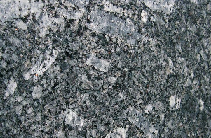 Azul Noce Dalles en granit