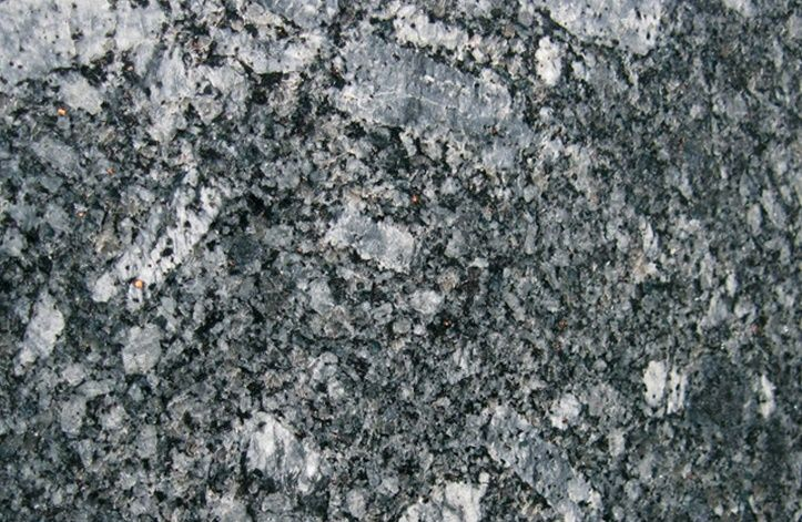 Azul Noce Graniet Tegels