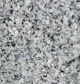 Azul Platino Graniet Tegels