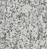 Bianco Sardo Dalles en granit