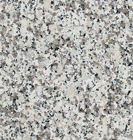 Bianco Sardo Granit Płytki polerowane, fazowane, kalibrowane, 1 wybór w 61x30,5x1 cm