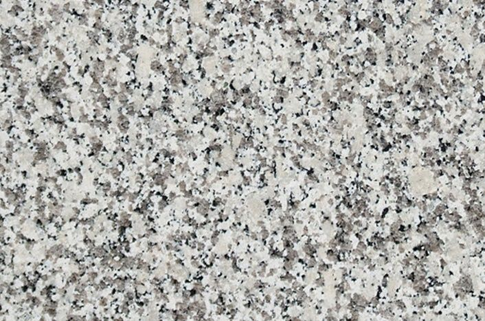 Bianco Sardo Granit Płytki