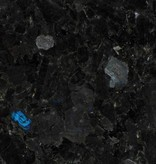 Blue In The Night Dalles en granit