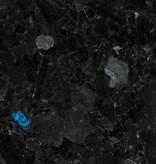 Blue In The Night Graniet Tegels