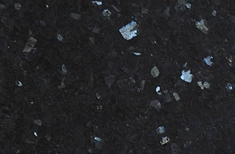 Emerald pearl granit fliesen zum preis ab 74 90 m - Granitfliesen restposten gunstig ...