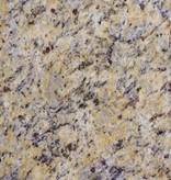 Giallo Cecillia Granite Tiles