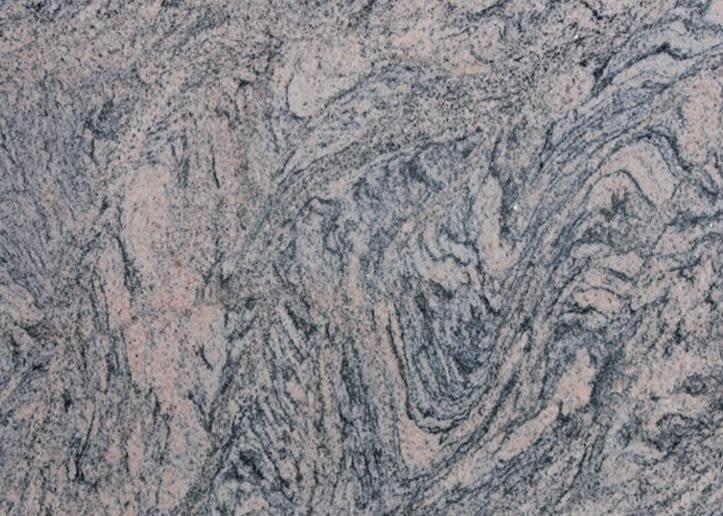 Juparana China Granit Płytki