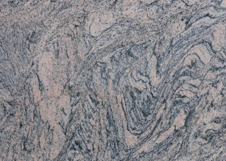 Juparana China Granite Tiles
