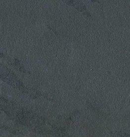 Mustang Black Carrelage Ardoise première qualité 1. Choice dans 60x30x1 cm
