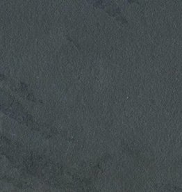 Mustang Black Schieferfliesen 1.Wahl Premium Qualität in 60x30x1 cm