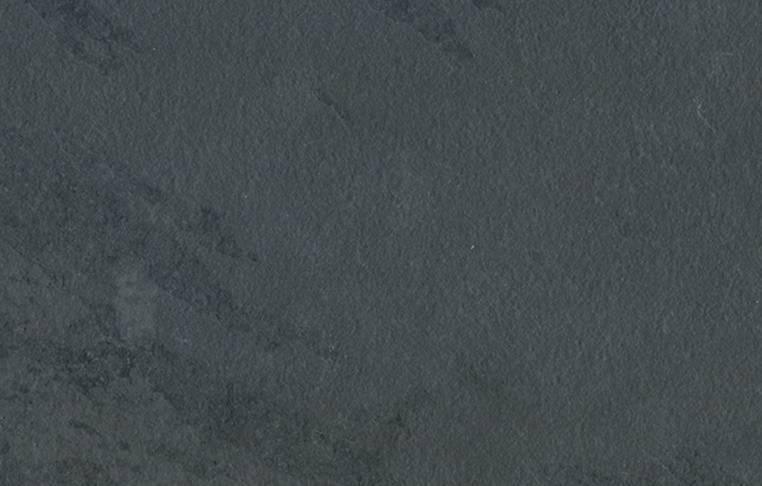 Mustang Black Plytki Lukowe