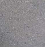 Basaltina Carrelage Ardoise