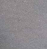 Basaltina Plytki Lukowe