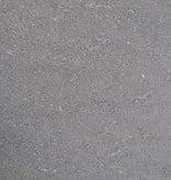 Basaltina Slate Tiles