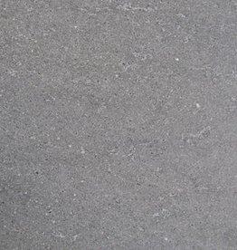 Basaltina Plytki Lukowe 1 wybór w 61x30,5x1 cm