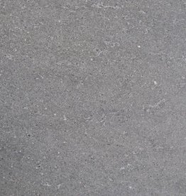 Basaltina Schieferfliesen 1.Wahl Premium Qualität in 60x30x1 cm