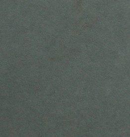 Green Schieferfliesen 1.Wahl Premium Qualität in 60x30x1 cm