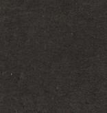 Porto Schieferfliesen