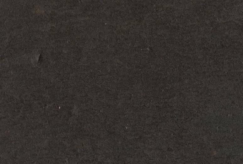 porto schiefer fliesen f r 46 90 m ninos naturstein. Black Bedroom Furniture Sets. Home Design Ideas