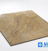 Axstone Gold Floor Tiles