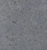 Steel Grey Dalles en granit