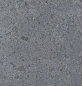 Steel Grey Granite Tiles Leather Finish, Chamfer, Calibrated 1. Choice in 60x40x1 cm