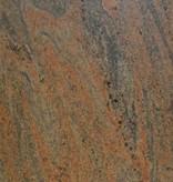 Paradiso Bash Granitfliesen Restposten