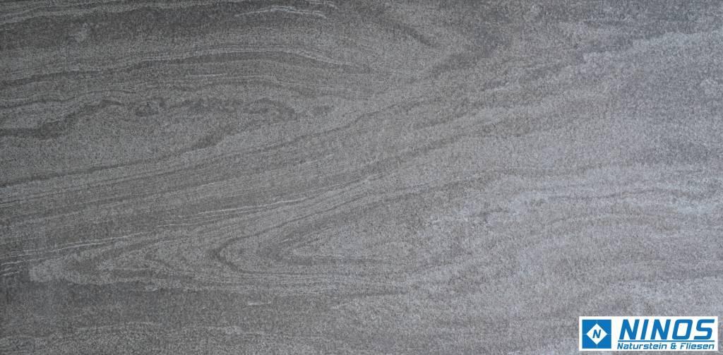 Forest Black Plenerowy Płytki