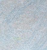 Columbo Juprana Terrastegels