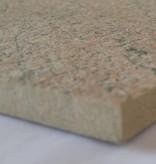 Columbo Juprana Terrassenplatten