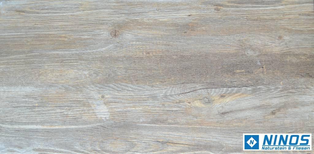 Drewniane Look Brązowy Light Plenerowy Płytki