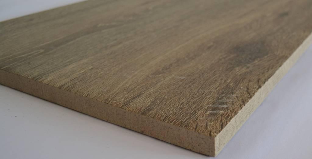 terrassenplatten holzoptik. Black Bedroom Furniture Sets. Home Design Ideas