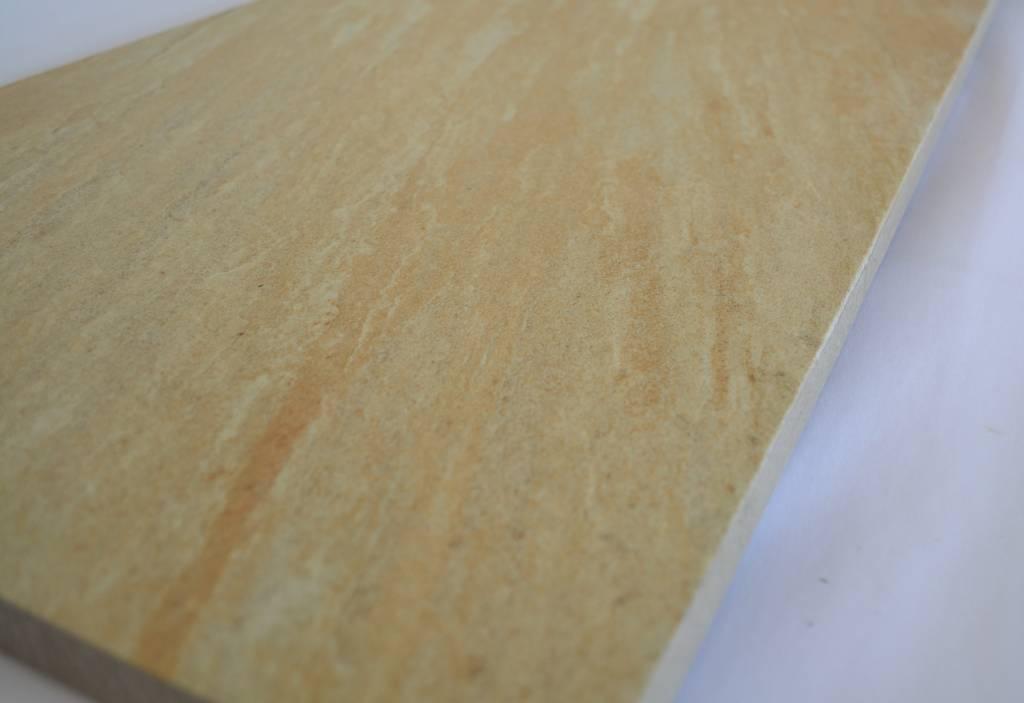 Sandstone Light Plenerowy Płytki