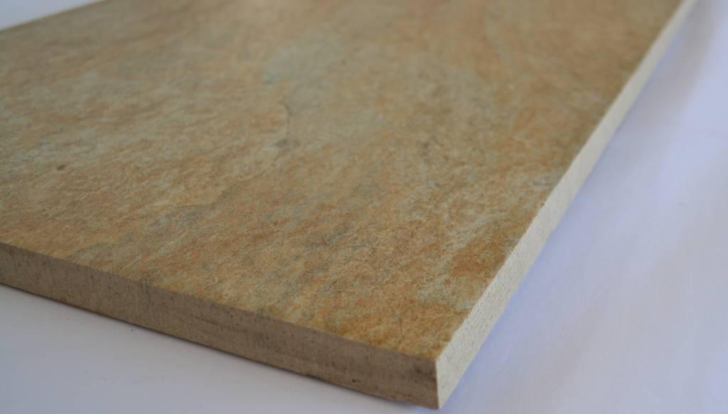 Sandstone Plenerowy Płytki