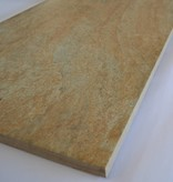 Sandstone Carrelage Exterieur