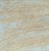 Sandstone Outdoor Tiles
