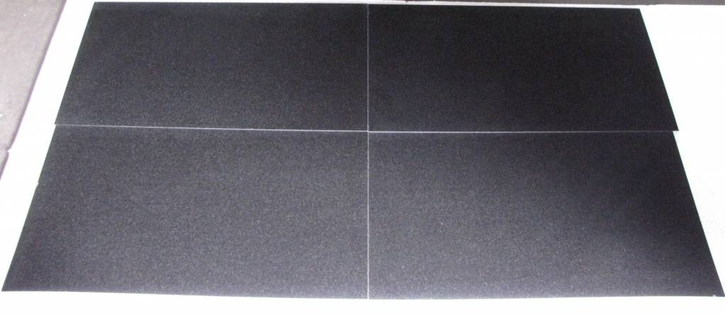 nero assoluto granite tiles for 24 90 m ninos naturalstone tiles natural stone. Black Bedroom Furniture Sets. Home Design Ideas