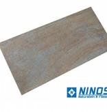 Sandstone Terrassenplatten