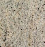 Ivory Fantasy Granit Płytki