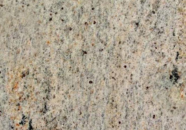Ivory Fantasy Dalles en granit