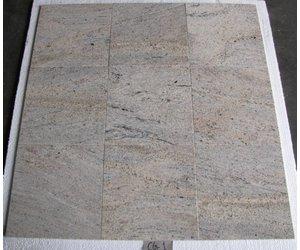 Facet Tegels Wit : Kashmir white natuursteen tegels vanaf 24 90u20ac m² ninos naturstein