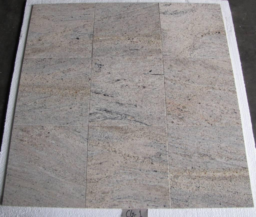 Kashmir White Natuursteen Tegels Vanaf 24 90 M 178 Ninos