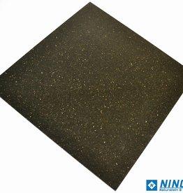 Black Star Galaxy Granit Płytki polerowane fazowane kalibrowane 1 wybór w 61x61x1,2 cm