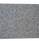 New Kashmir Cream Granite Tiles
