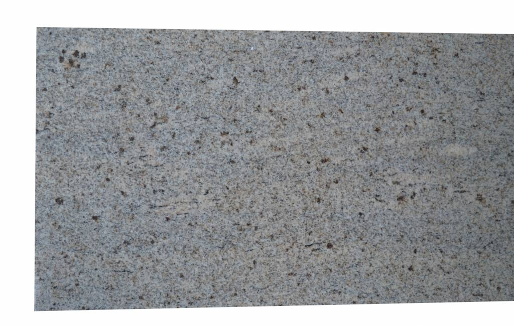 New Kashmir Cream Granitfliesen