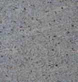 New Kashmir Cream Graniet Tegels