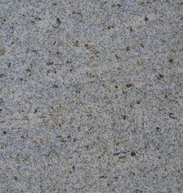 New Kashmir Cream Graniet Tegels, 1.Keuz, 61x30,5x1 cm