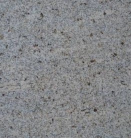 New Kashmir Cream Granite Tiles 1st Choice in 61x30,5x1 cm